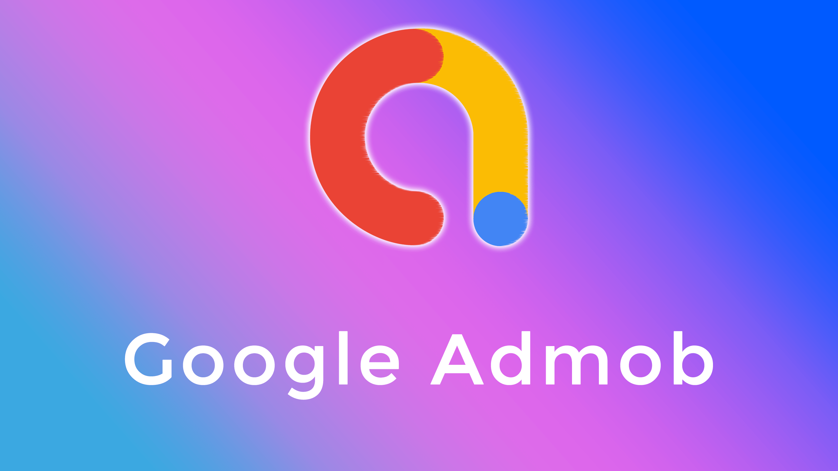 google admob ad units earnings - google admob logo png.