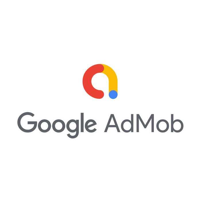 google admob ads