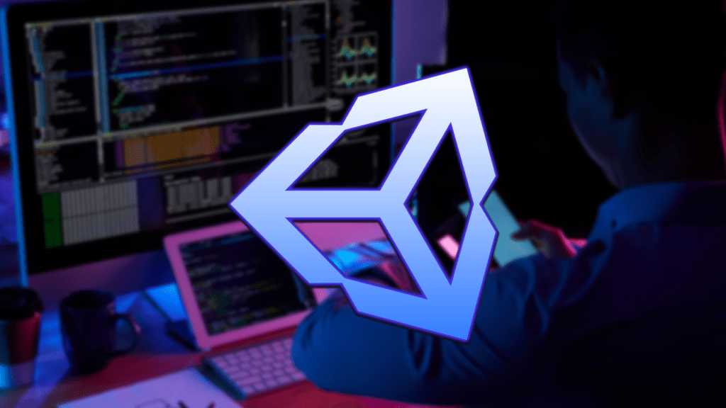 issues to be aware of during unity 3d game development