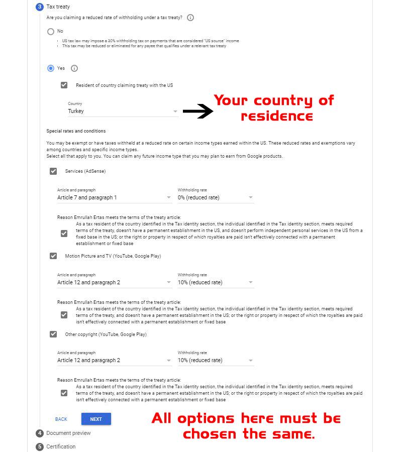 usa tax treaty
