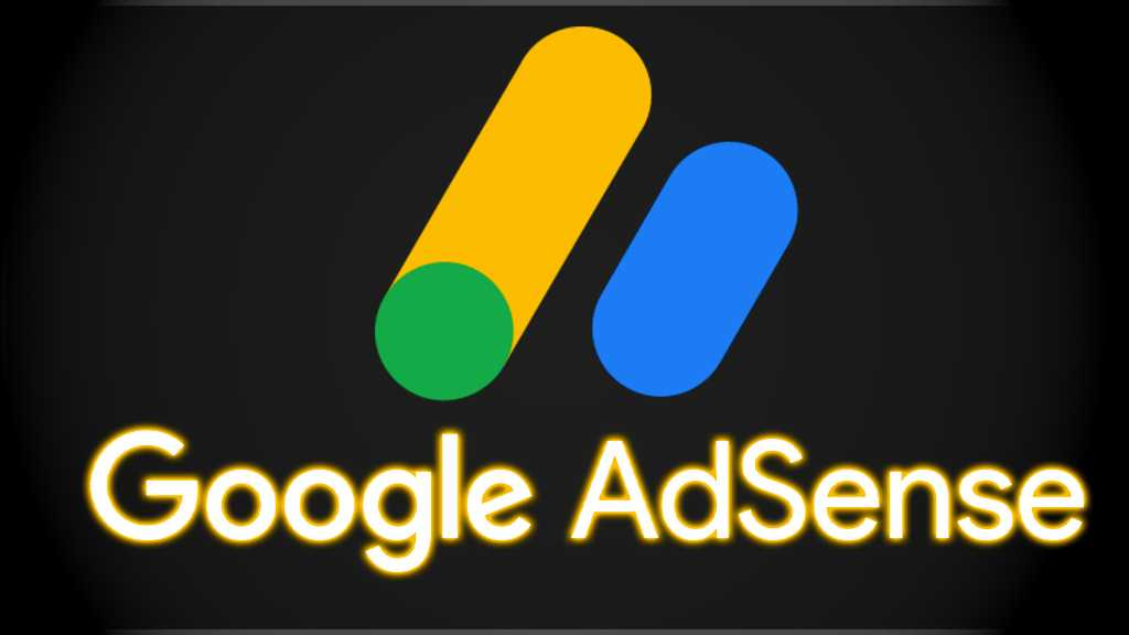 Adsense make money