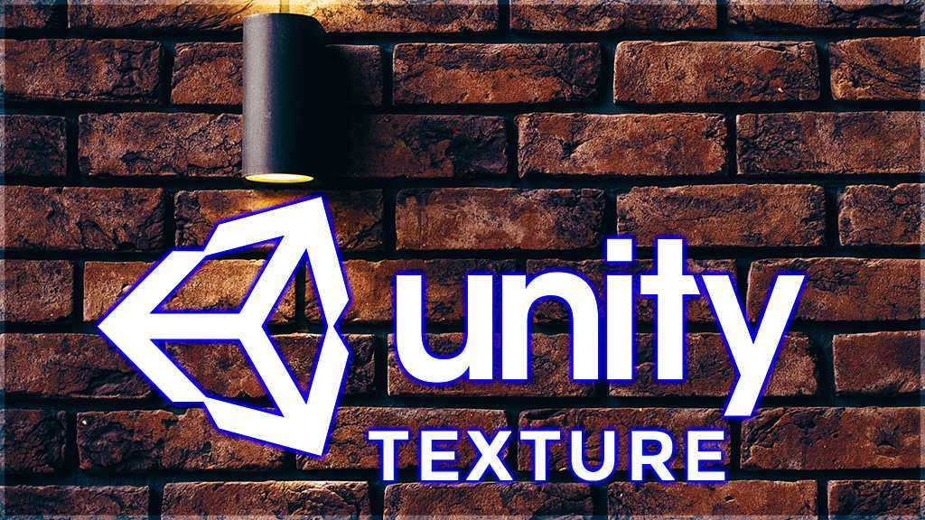 finding textures of single color in unity 3d project