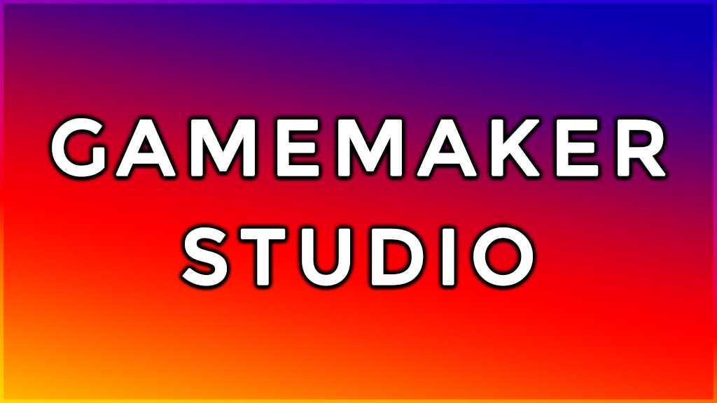 how to become a game developer gamemaker studio