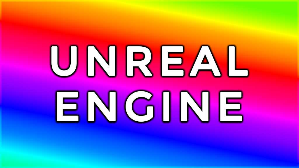 how to become a game developer unreal engine