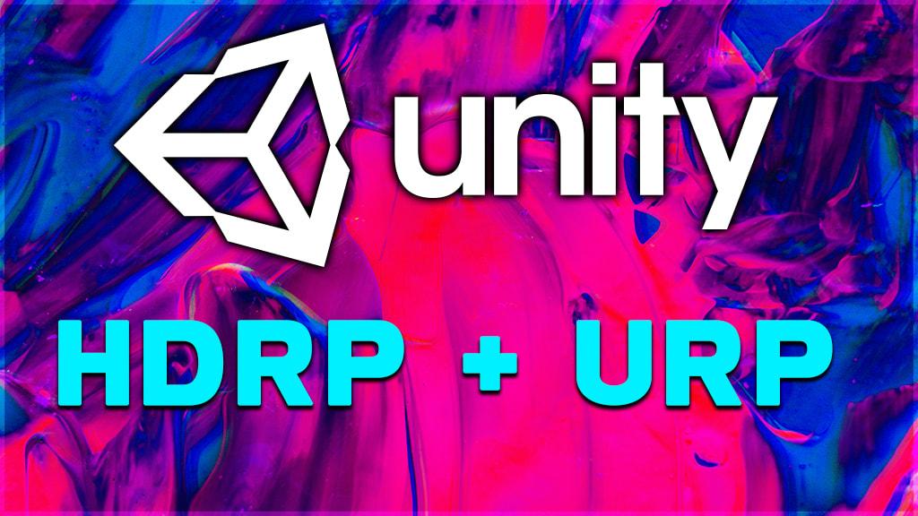 https://www.gameplaydeveloper.com/wp-content/uploads/2021/06/unity-hdrp-1.jpg