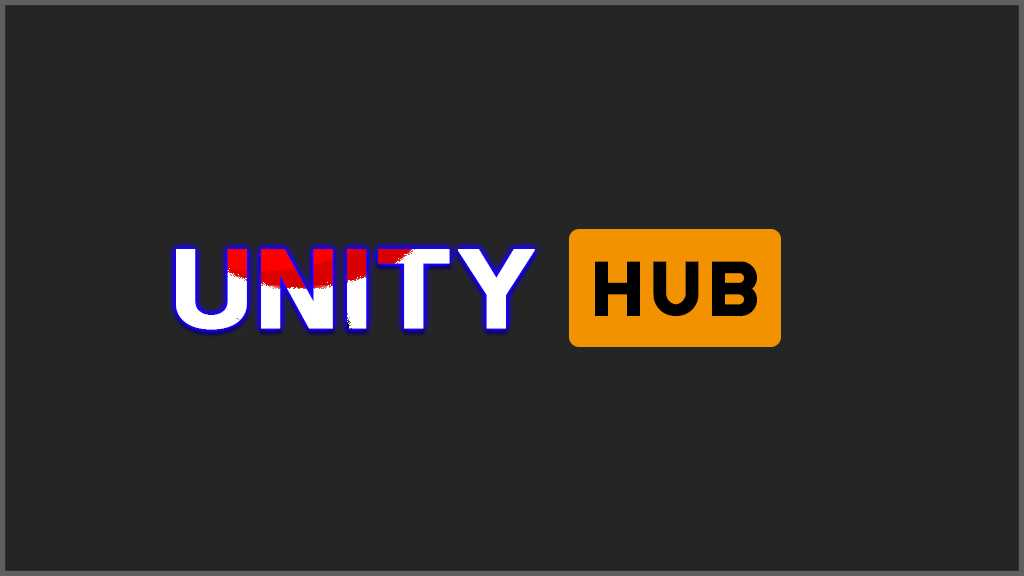 What is Unity Hub? How to install Unity Hub?