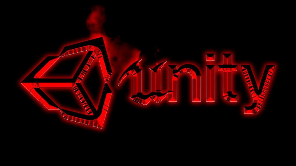 unity game engine vs unreal engine 5
