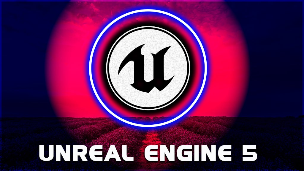 what is unreal engine 5 and what does it do?